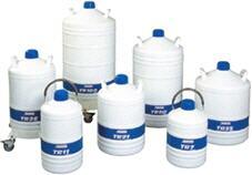 Resultado de imagen de air liquide gama gt