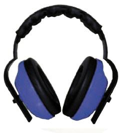 Auriculares para protecci n auditiva - Auriculares de proteccion ...