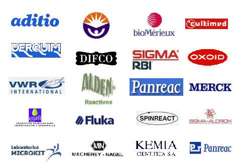 Catalogo panreac 2015