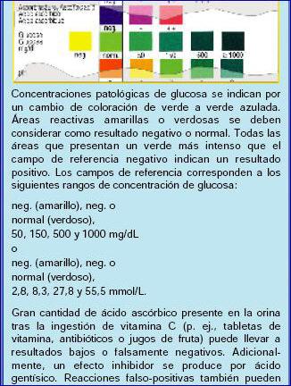 Medir tu pH: un camino hacia el equilibrio alcalino